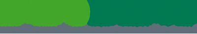 INFODENT - mensile di informazione merceologica dentale parla di AIRsteril