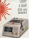 Laser a diodi Kavo perfette condizioni