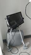 3m  digitale true difinition scanner