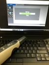 scanner digitale